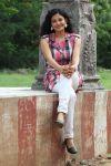 Shivada Nair 3151