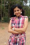 Shivada Nair 428