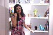 Shivada Nair 6622