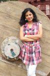 Shivada Nair Photos 5934