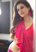 2020 Photos Shraddha Das Malayalam Actress 8194