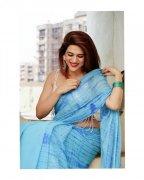 Recent Images Shraddha Das Movie Actress 6356