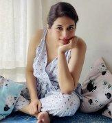 Shraddha Das Indian Actress New Images 9692