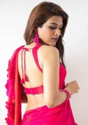 Shraddha Das Movie Actress New Photo 2413