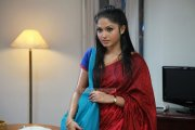 Actress Shritha Sivadas 6249