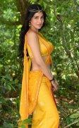 2020 Wallpaper Shruthi Haasan Film Actress 9008
