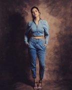 Actress Shruthi Haasan Photos 7975