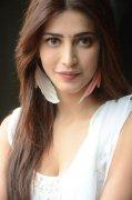 Jul 2020 Pictures Shruthi Haasan Indian Actress 2762