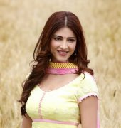 New Pictures Movie Actress Shruthi Haasan 784