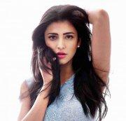 Shruthi Haasan Malayalam Heroine Recent Albums 8753