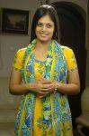 Sindhu Menon Photos 4725