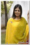 Sindhu Menon Picture 2