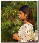 Sindhu Menon Picture 3