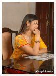 Sindhu Menon Picture 4