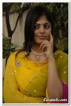 Sindhu Menon Still 4