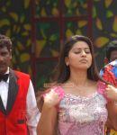Actress Sneha Still 462