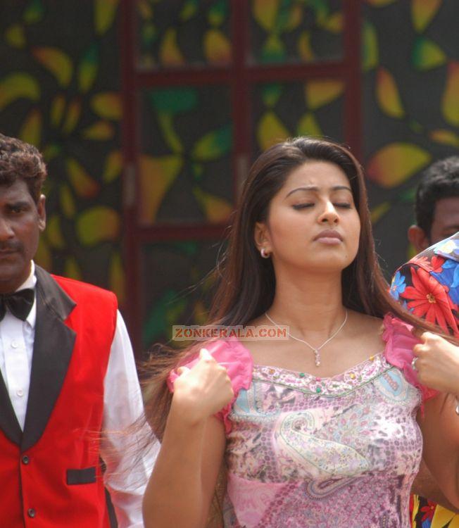 Malayalam Actress Sneha Photos