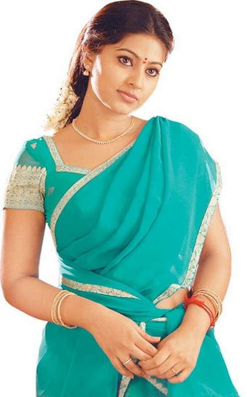 sneha photo 5   malayalam actress sneha photos