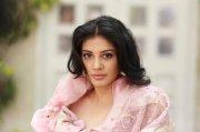 2020 Picture Malayalam Actress Sshivada 4310