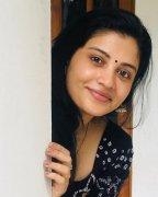 Galleries Film Actress Sshivada 5765