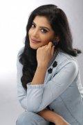 Sshivada Malayalam Movie Actress Photo 2059