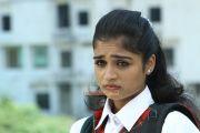 Actress Swarna Thomas 5325