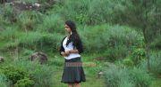 Actress Swarna Thomas 8410