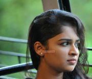 Malayalam Actress Swarna Thomas 7361