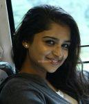 Malayalam Actress Swarna Thomas Photos 1232