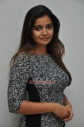 2015 Galleries Film Actress Swathi Reddy 9529