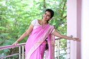 Actress Gallery Swathi Reddy In Saree 881
