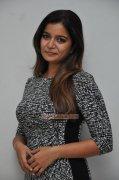 Aug 2015 Wallpaper Swathi Reddy Movie Actress 8717