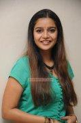 Galleries Swathi Reddy Malayalam Actress 8204