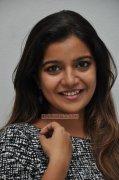 Indian Actress Swathi Reddy Latest Album 2773