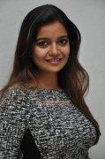 Latest Images Swathi Reddy Malayalam Actress 3507