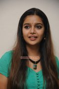 Latest Pic Swathi Reddy South Actress 1976