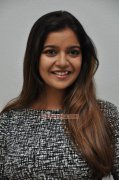 Recent Wallpapers Malayalam Actress Swathi Reddy 946