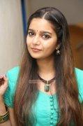 Swathi Reddy Cinema Actress 2015 Picture 2496