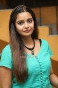 Swathi Reddy Cinema Actress Recent Pics 8275
