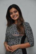 Swathi Reddy Film Actress Galleries 7903