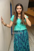 Swathi Reddy Indian Actress 2015 Photos 3422