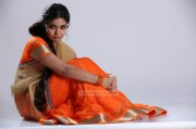 Swathi Reddy Malayalam Heroine Latest Gallery 3245