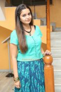 Swathi Reddy Movie Actress Wallpapers 7875