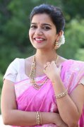 Swathi Reddy South Actress Gallery 2277