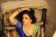 Actress Swetha Menon Photos 1313