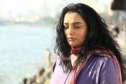 Malayalam Actress Swetha Menon 4708