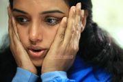 Malayalam Actress Swetha Menon 5250