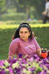 Swetha Menon 9357