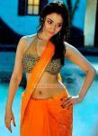 Malayalam Actress Tamanna 8354