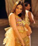 Malayalam Actress Tamanna 9258